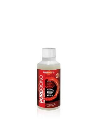 Óleo de Rícino Puro 250 ml